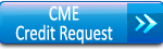 cme-credit-button
